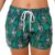 Kit 2 Shorts Feminino por R$139,20 - Imagem 4