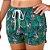 Kit 2 Shorts Feminino por R$139,20 - Imagem 2