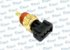 Sensor de temperatura Jac J2/J3/J5/J6 - Imagem 1