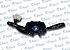 Chave de seta Jac J3 Hatch (c/limpador traseiro) - Imagem 1