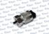 Sensor de velocidade Rely e Topic Jinbei - Imagem 1