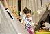 Festa do Pijama – Aluguel de Cabanas (8 crianças) - Imagem 3