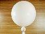 Balão Gigante Branco - Imagem 2
