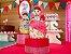 Festa Boneca Russa - Aluguel de Decoração - Imagem 5