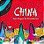 CHINA, uma vigem de descobertas - Imagem 1