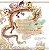 CHINA, uma vigem de descobertas - Imagem 4