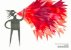 Módulo Ilustrando com carimbos  - Imagem 4