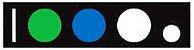 Oftalmoscópio HEINE K180 XHL D2 3.5V - Imagem 3