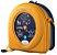 Desfibrilador Externo Automático PAD 500P Samaritan - Imagem 2