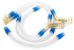 Circuito para Ventilação Infantil Compatível com Dixtal DX3010 - Imagem 3