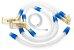 Circuito para Ventilação Infantil Compatível com INTER3 - Imagem 1