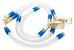 Circuito para Ventilação Infantil Compatível com DRAGER EVITA4 - Imagem 2