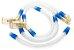 Circuito para Ventilação Infantil Compatível com BENNETT 840 - Imagem 1