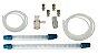 Circuito para Ventilação Infantil Compatível com DIXTAL DX3023 - Imagem 1