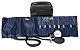Esfigmomanômetro Adulto com Fecho Metálico - Imagem 1