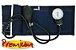 Esfigmomanômetro Adulto com Fecho em Velcro - Imagem 2