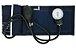 Esfigmomanômetro Adulto com Fecho em Velcro - Imagem 1