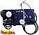 Esfigmomanômetro Adulto Fecho Metal com Estetoscópio - Imagem 2