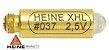 Lâmpada Xenon Halógena XHL #037 Heine - Imagem 2