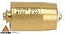 Lâmpada Xenon Halógena XHL #107 Heine - Imagem 2
