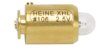 Lâmpada Xenon Halógena XHL #106 Heine - Imagem 1