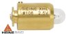 Lâmpada Xenon Halógena XHL #106 Heine - Imagem 2