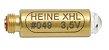 Lâmpada Xenon Halógena XHL #049 Heine - Imagem 1