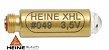 Lâmpada Xenon Halógena XHL #049 Heine - Imagem 2