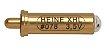 Lâmpada Xenon Halógena XHL #078 Heine - Imagem 1