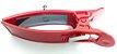 Eletrodo Cardio Clip Reutilizável Adulto - Imagem 3