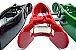 Eletrodo Cardio Clip Reutilizável Adulto - Imagem 2