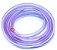 Tubo de Sucção Para Aspirador AspiraMax - Imagem 1