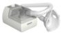 Inalador Ultrassônico NE-U701 Elite - Imagem 1