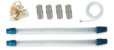 Circuito para Ventilação Infantil Compatível com INTER3 (Sem Dreno) - Imagem 2