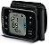 Monitor de Pressão Arterial de Pulso com Bluetooth CONNECT - HEM-6232T - Imagem 3