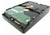 HD Sata Western Digital (WD) Green 500GB - Imagem 3