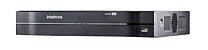 GRAVADOR MULTI HD INTELBRAS 8 CANAIS - DVR MHDX 1108 - Imagem 3