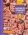 Caderno de Atividades Panoramas - Historia - 9º Ano - Imagem 2