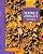Caderno de Atividades Panoramas - Historia - 7º Ano - Imagem 2