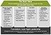 Gestão Ágil de Projetos - Lean Agile Mindset - Imagem 2
