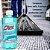 Dtex Carpet Cleaner - Limpador de Carpetes - Lumazil - Imagem 2