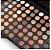 Paleta de Sombras Miss Rôse 77 Cores - Imagem 3