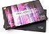 Paleta de Sombras Miss Rôse 77 Cores - Imagem 4