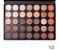 Paleta de Sombras com 35 Cores  - Imagem 4
