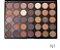 Paleta de Sombras com 35 Cores  - Imagem 2