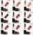 Batom Mineral Matte 3D Miss Rôse - Imagem 3
