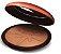 Blush Bronzer da Note - Imagem 1