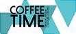 Caneca Coffee Time  - Imagem 3