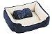 Cama com Cobertor e Almofada Pawise - Imagem 4