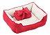 Cama com Cobertor e Almofada Pawise - Imagem 3